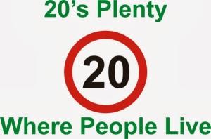 20sPlentyLogo