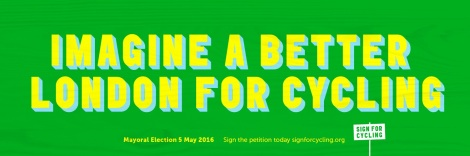 signforcycling.org
