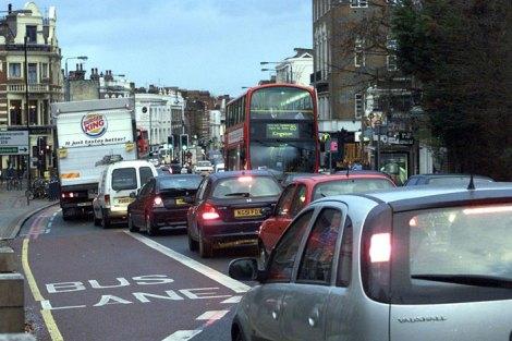 putney_traffic