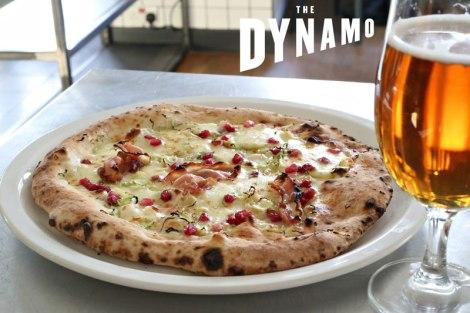 the-dynamo